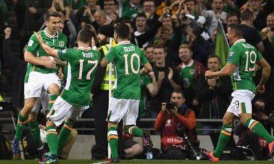 Nhận định kèo bóng đá CH Ireland vs Georgia, 02h45 ngày 27/03