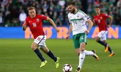 Nhận định kèo bóng đá Đảo Síp vs San Marino, 00h00 ngày 22/03
