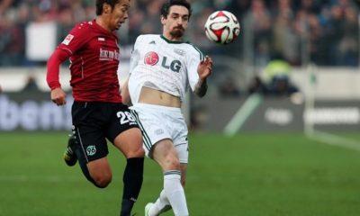 Nhận định kèo bóng đá Hannover 96 vs Bayer Leverkusen, 00h00 ngày 11/03