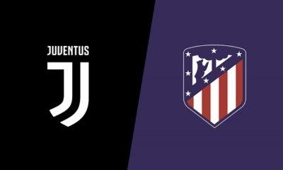 Nhận định kèo bóng đá Juventus vs Atletico Madrid, 03h00 ngày 13/03