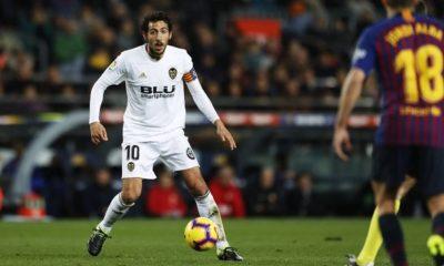 Nhận định kèo bóng đá Krasnodar vs Valencia, 00h55 ngày 15/03