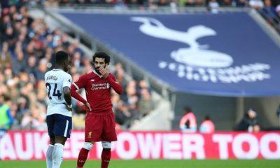 Nhận định kèo bóng đá Liverpool vs Tottenham Hotspur, 22h30 ngày 31/03