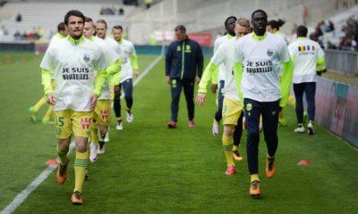Nhận định kèo bóng đá Nantes vs Lille OSC, 22h00 ngày 31/03