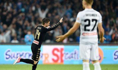 Nhận định kèo bóng đá Napoli vs Udinese, 00h00 ngày 18/03