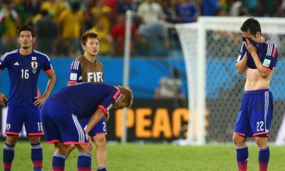 Nhận định kèo bóng đá Nhật Bản vs Colombia, 17h20 ngày 22/03