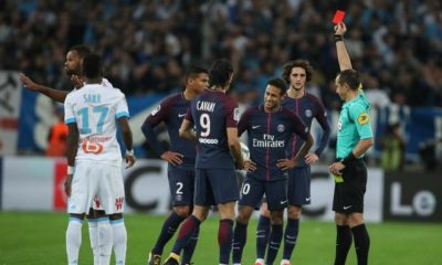 Nhận định kèo bóng đá Paris Saint Germain vs Marseille, 03h00 ngày 18/03