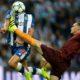 Nhận định kèo bóng đá Porto vs AS Roma, 03h00 ngày 07/03