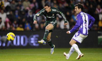 Nhận định kèo bóng đá Real Valladolid vs Real Madrid, 02h45 ngày 11/03