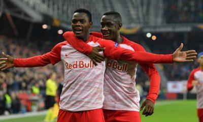Nhận định kèo bóng đá Red Bull Salzburg vs Napoli, 00h55 ngày 15/03