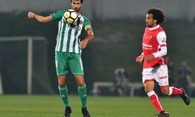 Nhận định kèo bóng đá Rio Ave vs SC Braga, 00h30 ngày 04/03