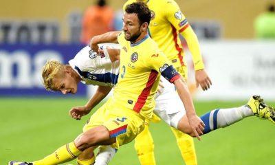 Nhận định kèo bóng đá Romania vs Quần đảo Faroe, 02h45 ngày 27/03