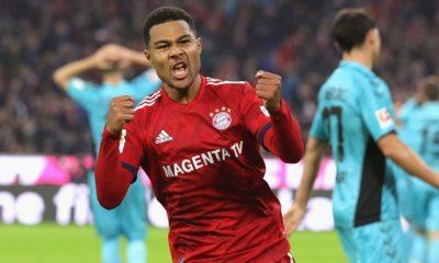 Nhận định kèo bóng đá SC Freiburg vs Bayern Munich, 21h30 ngày 30/03