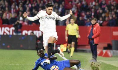Nhận định kèo bóng đá Sevilla vs SK Slavia Praha, 00h55 ngày 08/03