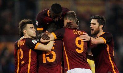Nhận định kèo bóng đá Spal 2013 vs AS Roma, 00h00 ngày 17/03