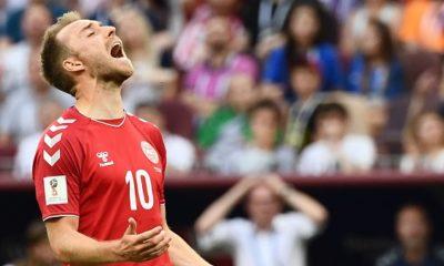 Nhận định kèo bóng đá Thụy Sĩ vs Đan Mạch, 02h45 ngày 27/03