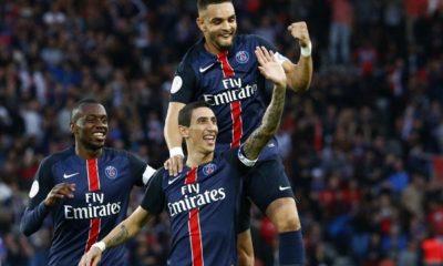 Nhận định kèo bóng đá Toulouse vs Paris Saint Germain, 02h00 ngày 01/04
