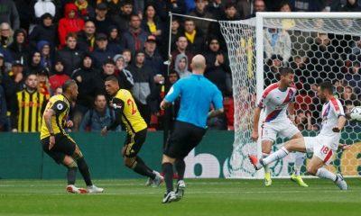 Nhận định kèo bóng đá Watford vs Crystal Palace, 19h15 ngày 16/03