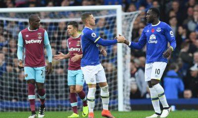 Nhận định kèo bóng đá West Ham United vs Everton, 00h30 ngày 31/03