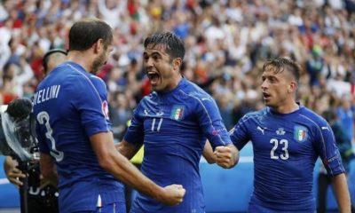 Nhận định kèo bóng đá Ý vs Liechtenstein, 02h45 ngày 27/03