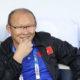 U23 Việt Nam sẽ vô địch SEA Games 30