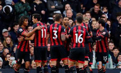 Nhận định kèo bóng đá AFC Bournemouth vs Fulham, 21h00 ngày 20/04