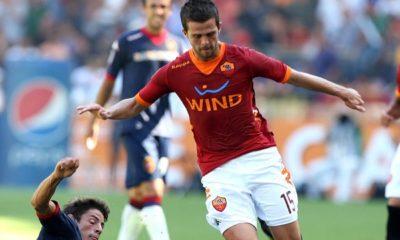 Nhận định kèo bóng đá AS Roma vs Cagliari, 23h00 ngày 27/04