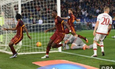 Nhận định kèo bóng đá AS Roma vs Fiorentina, 02h00 ngày 04/04