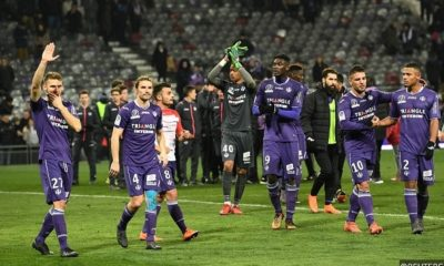 Nhận định kèo bóng đá AS Saint Etienne vs Toulouse, 22h00 ngày 28/04