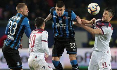 Nhận định kèo bóng đá Atalanta vs Empoli, 01h30 ngày 16/04