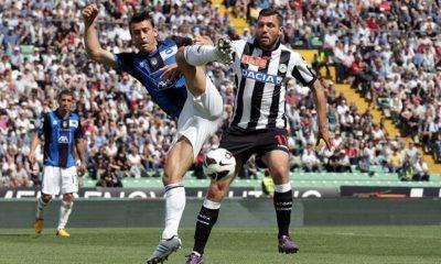 Nhận định kèo bóng đá Atalanta vs Udinese, 00h00 ngày 30/04