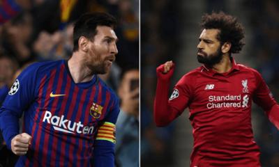 Nhận định kèo bóng đá Barcelona vs Liverpool, 02h00 ngày 02/05