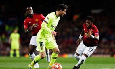 Nhận định kèo bóng đá Barcelona vs Manchester United, 02h00 ngày 17/04