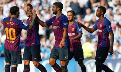 Nhận định kèo bóng đá Barcelona vs Real Sociedad, 01h45 ngày 21/04