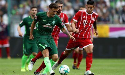 Nhận định kèo bóng đá Bayern Munich vs Werder Bremen, 20h30 ngày 20/04
