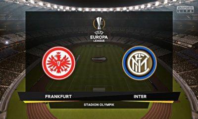 Nhận định kèo bóng đá Benfica vs Eintracht Frankfurt, 02h00 ngày 12/04