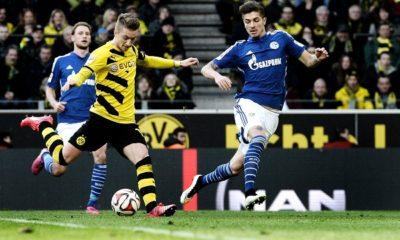 Nhận định kèo bóng đá Borussia Dortmund vs Schalke 04, 20h30 ngày 27/04