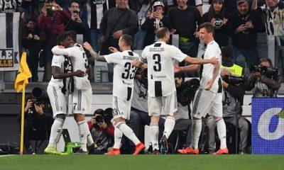 Nhận định kèo bóng đá Cagliari vs Juventus, 02h00 ngày 03/04
