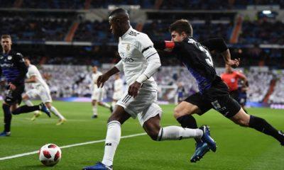Nhận định kèo bóng đá CD Leganes vs Real Madrid, 02h00 ngày 16/04