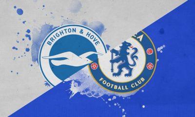 Nhận định kèo bóng đá Chelsea vs Brighton and Hove Albion, 01h45 ngày 04/04