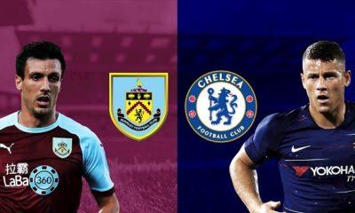 Nhận định kèo bóng đá Chelsea vs Burnley, 02h00 ngày 23/04
