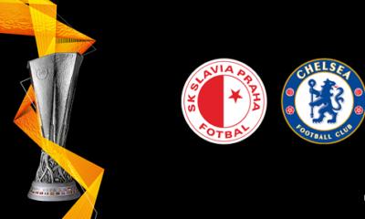 Nhận định kèo bóng đá Chelsea vs SK Slavia Praha, 02h00 ngày 19/04