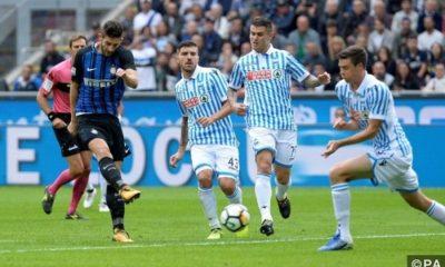 Nhận định kèo bóng đá Chievo vs Spal 2013, 23h00 ngày 04/05