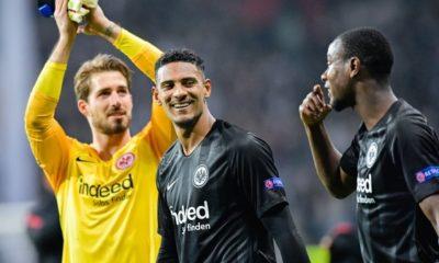Nhận định kèo bóng đá Eintracht Frankfurt vs Augsburg, 23h00 ngày 14/04
