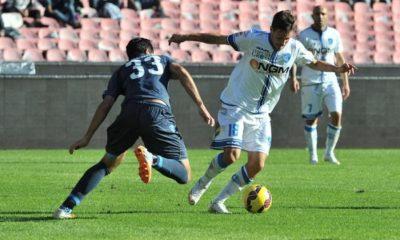 Nhận định kèo bóng đá Empoli vs Napoli, 00h00 ngày 04/04