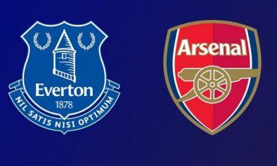 Nhận định kèo bóng đá Everton vs Arsenal, 20h05 ngày 07/04