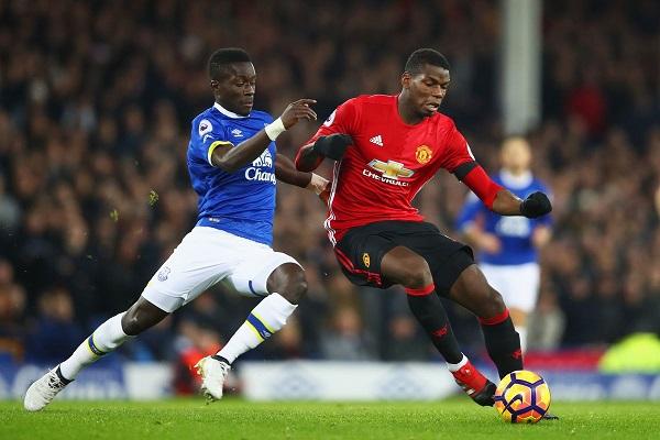Nhận định kèo bóng đá Everton vs Manchester United, 19h30 ngày 21/04