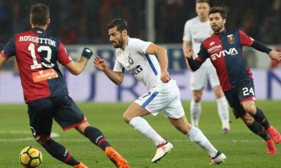 Nhận định kèo bóng đá Genoa vs Inter Milan, 02h00 ngày 04/04
