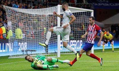 Nhận định kèo bóng đá Getafe vs Real Madrid, 02h30 ngày 26/04