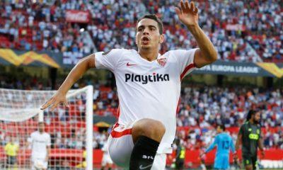 Nhận định kèo bóng đá Getafe vs Sevilla, 19h00 ngày 21/04