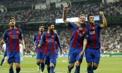 Nhận định kèo bóng đá Huesca vs Barcelona, 21h15 ngày 13/04